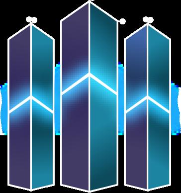 DataVault Solutions Logo